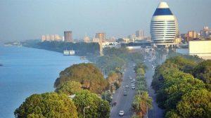 سوڈانی حکومت کا اسرائیل کے ساتھ تعلقات قائم کرنے کا آغاز