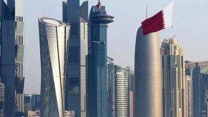 قطر سے غزہ کو 14 ملین ڈالر کی امداد