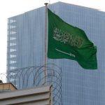 کرونا کا خطرہ، سعودی شہریوں کو ترکی کے سفر سے گریز کی ہدایت