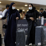 سعودی شہریوں پر ایران کے سفر پر پابندی عائد