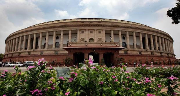 بھارتی سپریم کورٹ میں شاہین باغ دھرنے کے خلاف اپیلوں کی سماعت پیر تک ملتوی