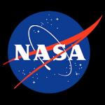امریکی ادارے ناسا نے خلا بازوں کی بھرتی کا اعلان کردیا