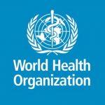 کورونا وائرس کی وبا ، عالمی خطر ے کے درجے میں اضافہ نہیں کیا جائیگا ، عالمی ادارہ صحت