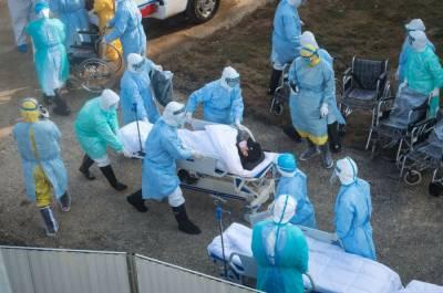 چین، کرونا وائرس ، مزید 64ہلاک ، تعداد 425 ہو گئی