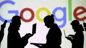 گوگل کورونا وائرس سے متعلق غلط معلومات روکے، عالمی ادارہ صحت