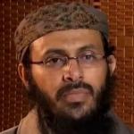 یمن، امریکی آپریشن میں القاعدہ رہنما قاسم الریمی ہلاک،ٹرمپ کی تصدیق