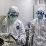 چین کورونا وائرس سے مزید 118افراد ہلاک ،تعداد2247ہو گئی