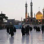 کرونا وائرس کے باوجود ایرانی علماء مذہبی اجتماعات پر پابندی کے مخالف
