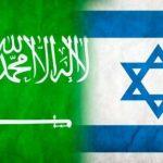 امریکی یہودی تنظیم کاوفد 27 سال سعودی عرب کا دورہ کرے گا
