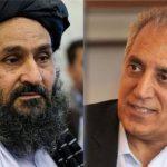 امریکا نے گھٹنے ٹیک دیے، طالبان سے امن معاہدہ، 14ماہ میں امریکی فوج کا انخلا ہوگا