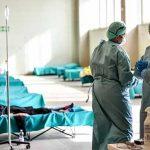 کورونا دنیا کے 185 ممالک میں پھیل گیا، ہلاکتیں 11 ہزار 402 ہوگئیں