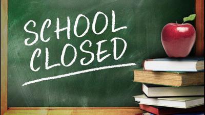 کورونا وائرس کے سبب دنیا بھر کے 13 ملکوں میں اسکول بند