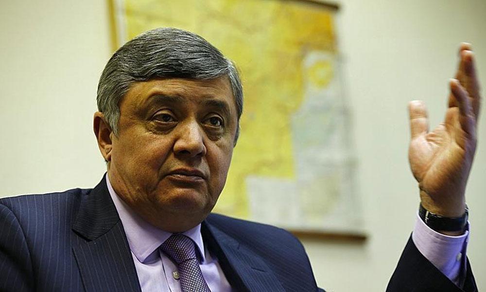 کابل میں نئی حکومت کے ساتھ بہترین تعلقات چاہتے ہیں، روس