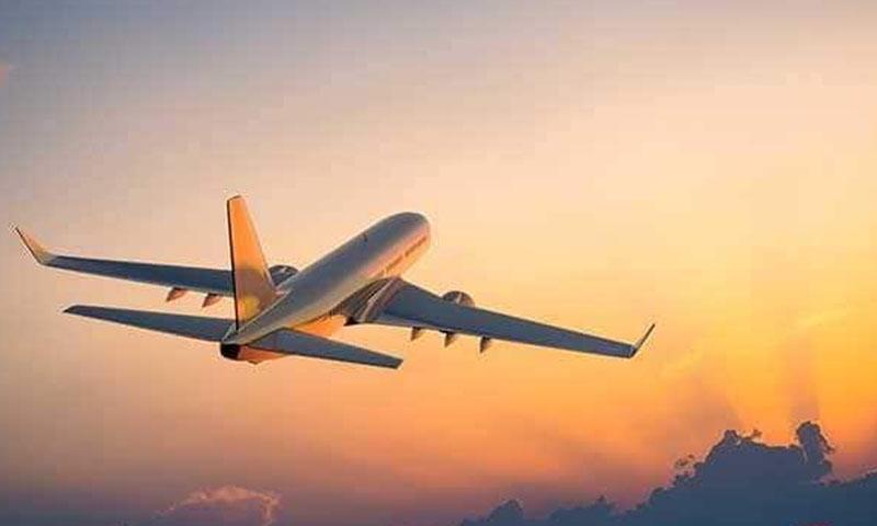 متحدہ عرب امارات نے اپنے شہریوں کے بیرون ملک سفر پر پابندی لگا دی