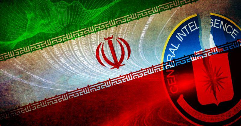 ایرانی انٹیلی جنس اہلکار ترکی میں ہم وطن اپوزیشن رہ نما کے قتل میں ملوث