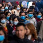 دنیا بھر میں کورونا وائرس سے 5420 افراد ہلاک،1لاکھ45ہزار508 متاثر