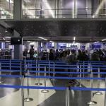 کورونا وائرس، امر یکی سفری پابندیوں نے نیا اقتصادی بحران پیدا کر دیا