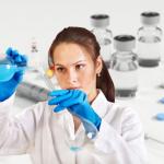 کرونا سے دنیا بھر میں5840ہلاکتیں، سائنسدانوں کو وائرس کی انٹی باڈی مل گئی