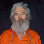 ایران میں قید ایف بی آئی ایجنٹ کی پراسرار موت کا انکشاف