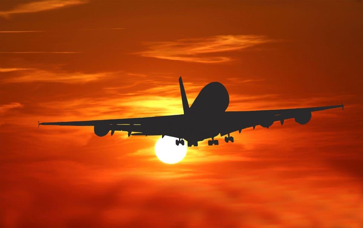 کورونا وائرس، مختلف ممالک کا سفری پابندیاں سخت کرنے کا فیصلہ