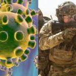 امریکی فوج کے 227اہلکارکرونا سے متاثر،ایک کنٹریکٹر ہلاک