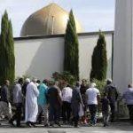 کرائسٹ چرچ ،مسجد النور پر دہشتگردانہ حملے کو ایک سال مکمل