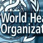 کرونا وبا کی صورت اختیار کرنے کے قریب پہنچ چکا ،عالمی ادارہ صحت