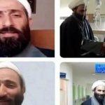 ایران ، کرونا مریضوں کی ناکوں میں معجزاتی خوشبوڈالنے والامعالج فرار