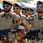 پاسدارانِ انقلاب کے بعد ایرانی فوج بھی کرونا وائرس کی لپیٹ میںآگئی