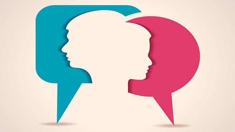 دنیا کے نوے فیصد لوگ عورت مخالف ہیں، یو این ڈی پی