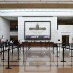کورونا وائرس کاپھیلا ئوروکنے کیلئے واشنگٹن بند