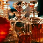 فرانس کی پرفیوم ساز کمپنی کا جراثیم کش لوشن تیار کرنے کا اعلان