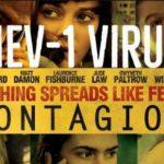 کورونا وائرس کی وجہ سے 9 سال پرانی فلم کی مقبولیت میں اضافہ