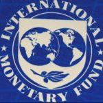 کورونا وائرس کے باعث عالمی کساد بازاری شروع