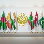 سارک کورونا ایمرجنسی فنڈ ، پاکستان کا3 ملین امریکی ڈالر دینے کا اعلان