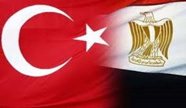 مصر میں بڑی تبدیلی کا یقین،اردوان کے دفتر کے سربراہ کی ٹیلی فونک گفتگو افشا
