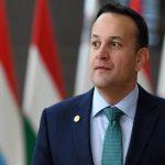 کورونا وائرس،آئرلینڈ کے وزیراعظم بطور ڈاکٹر خدمات دینے لگے