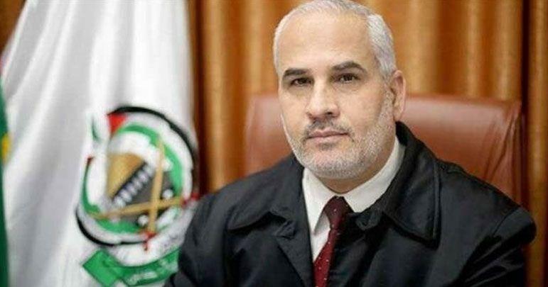 اسیران کے معاملے کو انسانی بنیادوں پر ڈیل کرنا چاہتے ہیں ،حماس