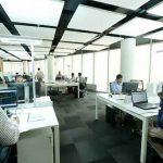 سعودی حکومت کی غیر ملکی ملازمین کو بلامعاوضہ چھٹی پر بھیجنے کی اجازت