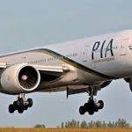 کورونا وائرس، چین سے امدادی سامان لے کر طیارہ پاکستان پہنچ گیا