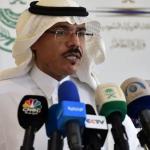 میت کو غسل دینے سے کرونا وائرس پھیلنے کا اندیشہ ہے ،سعودی وزارت صحت