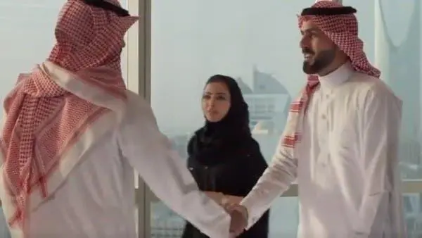سعودی وزارتِ انصاف کا کورونا سے نمٹنے کے لیے امید افزا پیغام