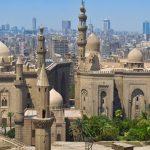 وبا جاری رہی تو رمضان میں بھی مساجد بند رہیں گی ، مصری وزیر اوقاف