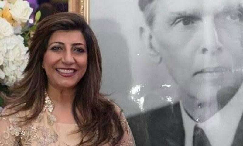 مقبوضہ کشمیر میں آبادی کا تناسب بدلنے کی بھارتی سازش، پاکستان کی شدید مذمت