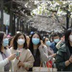 چین، وبا کے بعد پہلی مرتبہ یومیہ نئے متاثرین کی تعداد صفرہوگئی