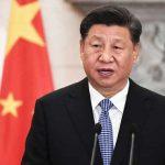 جنگ کیلئے مضبوط تیاری شروع کردیں، چینی صدر کا فوج کوتیار رہنے کا حکم