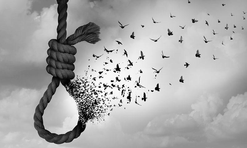 آسٹریلیا، کورونا سے زائد اموات خودکشی کے باعث ہونے کا خدشہ