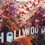 کورونا کے باعث ہالی وڈ کو کروڑوں ڈالرز کا نقصان
