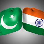 بھارت کی طرف سے عائد دراندازی کے بے بنیاد الزامات مسترد