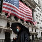 شہری جان بوجھ کر خود کو کورونا لگوا سکتے ہیں، امریکی حکام